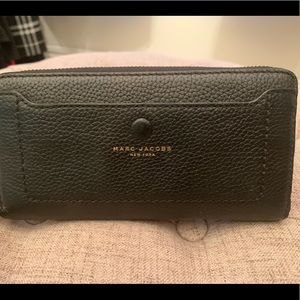 Marc Jacobs NY Wallet